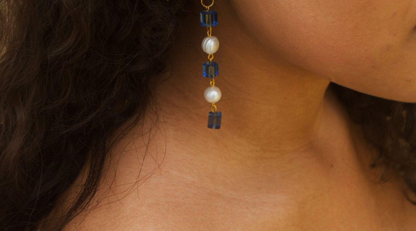 7 Independent Jewellery Brands To Shop Today