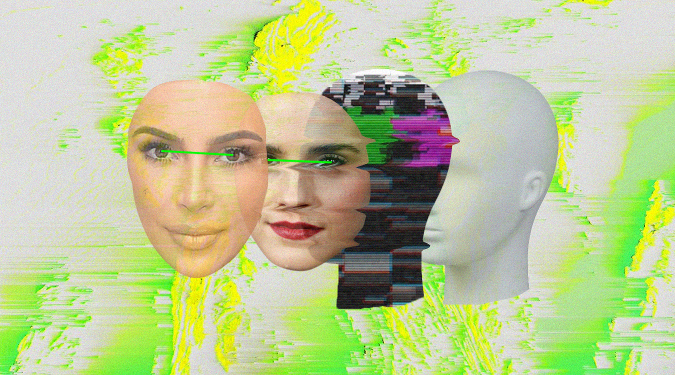 What Are Deepfakes and How to Protect Yourself